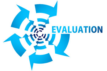 evaluate the best companies