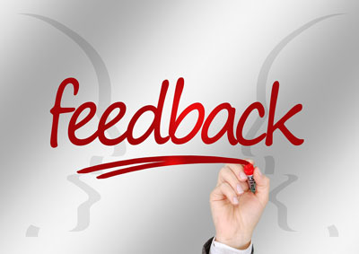 your feedback helps everyone