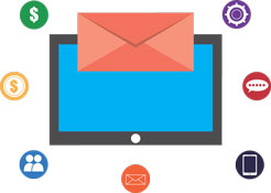 boost email services