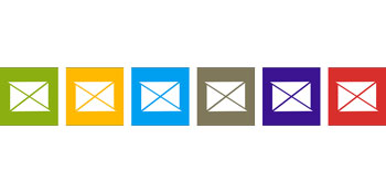 advanced email generation